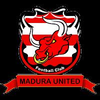 Logo Madura United